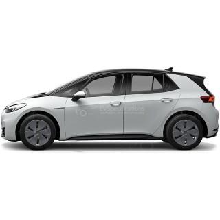 2021 Volkswagen ID.3 Pro Business