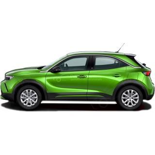 2021 Opel Mokka-e SE Nav Premium