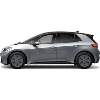 2021 Volkswagen ID.3 Pro Performance Family