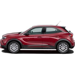 2021 Opel Mokka-e Elite Nav Premium