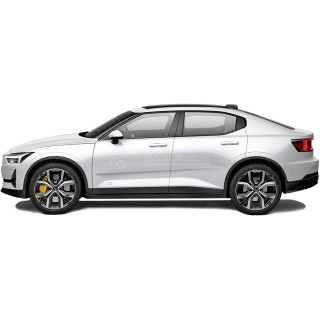 2020 Polestar 2 Performance Package