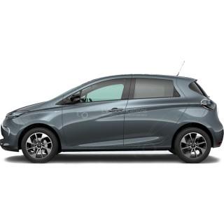 2019 Renault Zoe R90