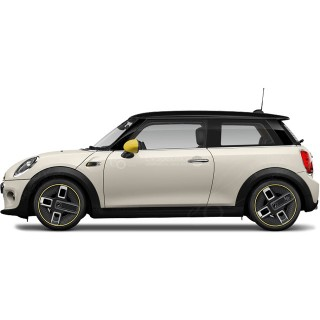 2020 MINI Cooper SE Level II