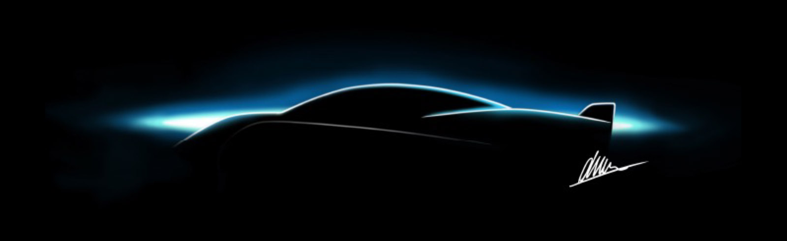 Silk EV and FAW form a global JV for EV development and manufacturing, will start with the Hongqi S9