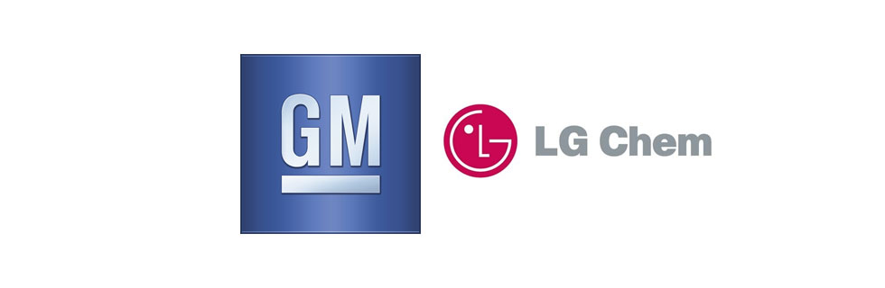 General Motors is in the process of purchasing a site in Lordstown, OH for its EV battery plant