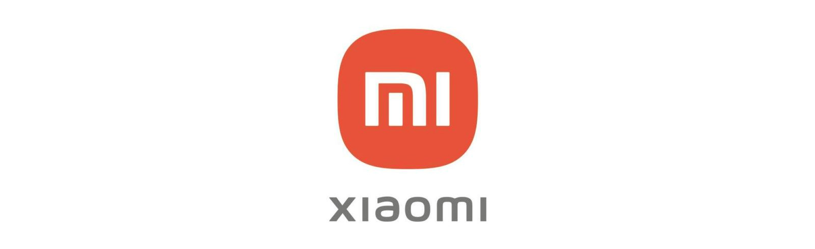 Xiaomi will enter the EV business, will establish a dedicated subsidiary