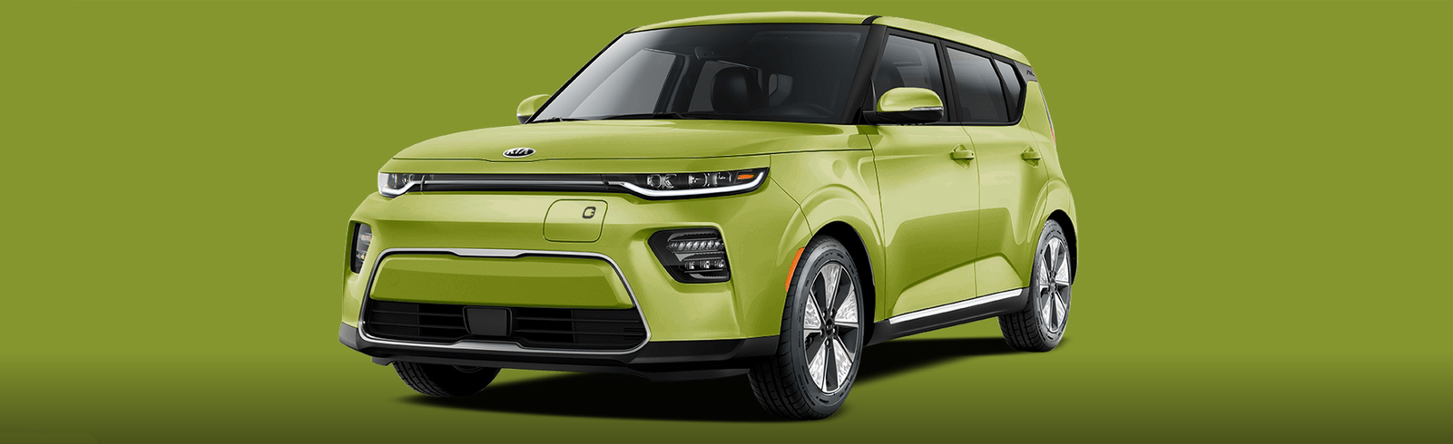 Kia Promises Stable Supply Of The 2020 Kia Soul Ev And The
