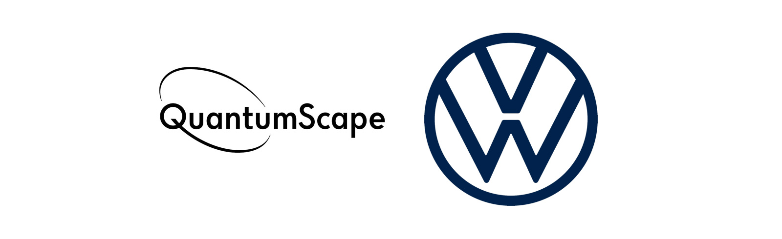 Volkswagen increases its stake in QuantumScape for its solid-state battery technology