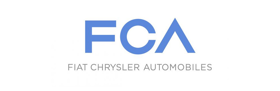 FCA will set up a Battery Hub at the Mirafiori complex starting in early 2020