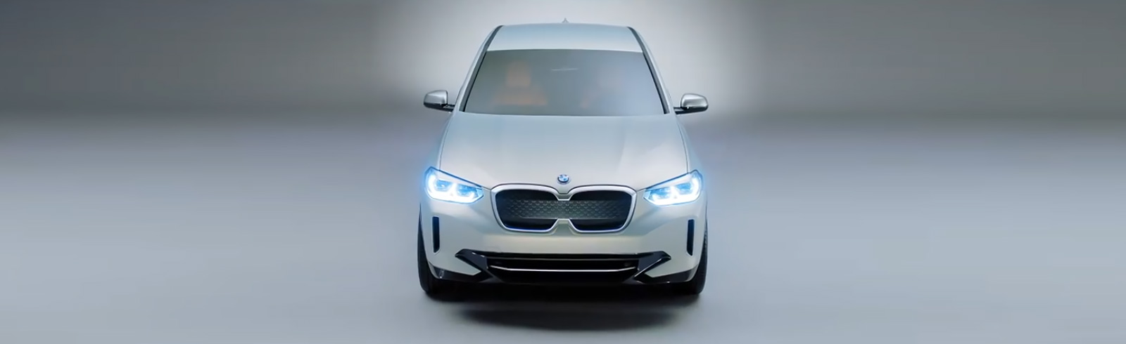 BMW X1 and BMW 5 Series will include BEV models as part of the Power of Choice strategy
