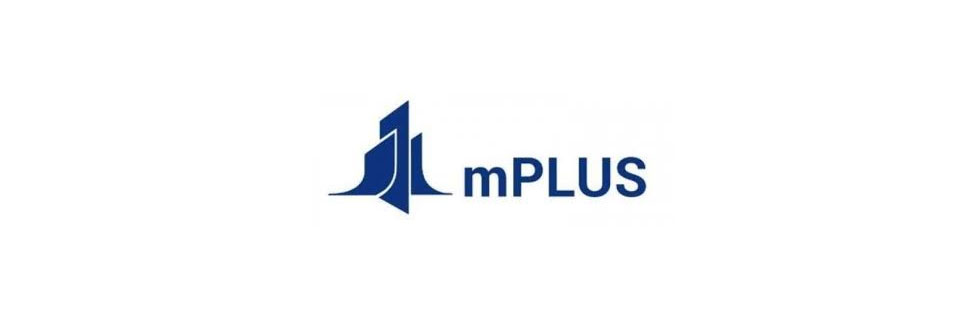South Korean mPLUS looking for clients in Europe for its EV battery tech