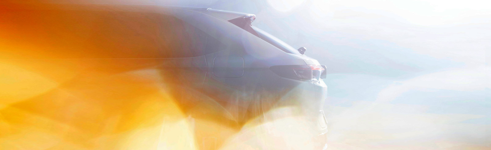 The new Honda HR-V with two-motor e:HEV powertrain will be unveiled on February 18
