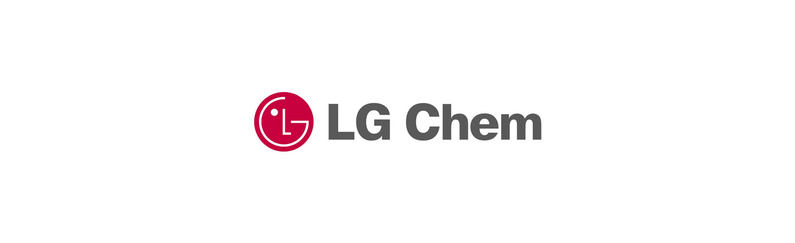 LG Chem aims to increase its EV battery sales five times in 2024