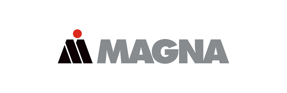 Magna announced the termination of the merger agreement with Veoneer