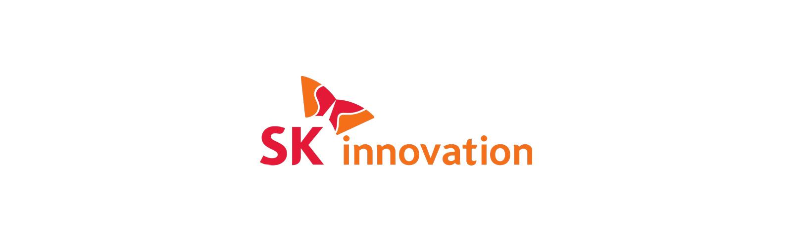 SK Innovation became the fifth largest EV battery supplier in April
