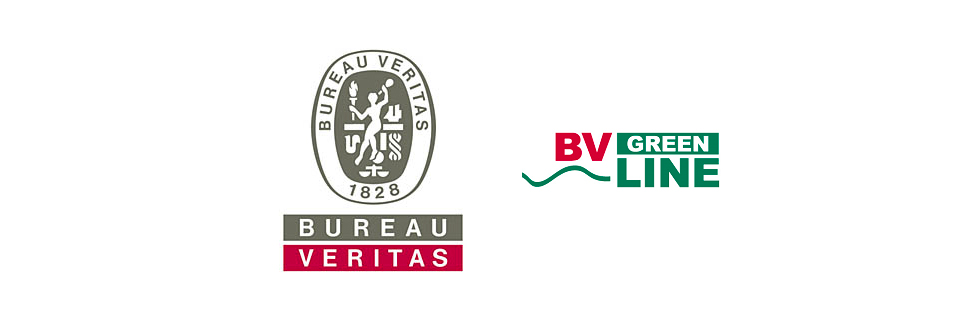 Bureau Veritas launches ChargeScan by BV