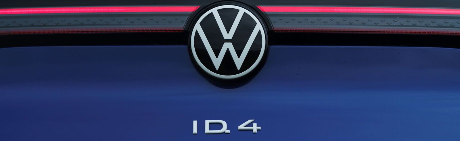 Volkswagen UK expands the ID.4 range with two new motors and a 52 kWh battery