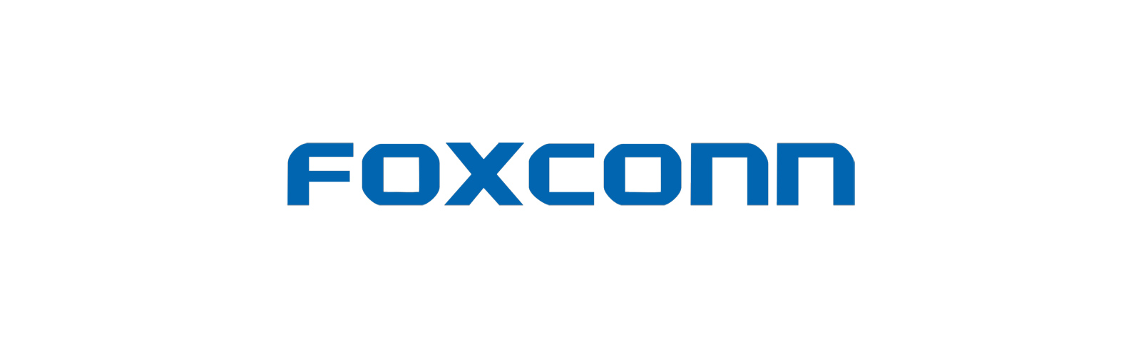 Foxconn won't build complete EVs, will focus on software-hardware integration instead