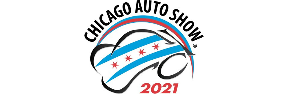 Volkswagen ID.4, Ford F-150 Lightning, Mustang Mach-E visit the 2021 Chicago Auto Show Special Edition