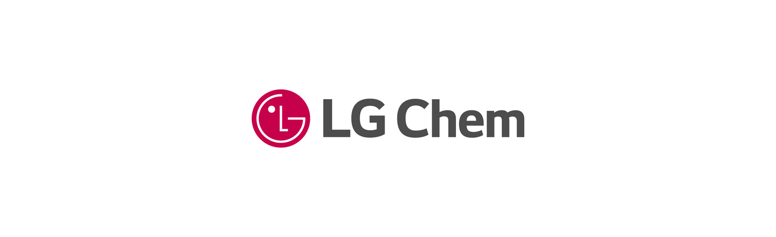 LG Chem and Geely make a joint venture in China for producing EV batteries
