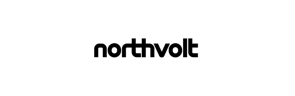 Northvolt uses battery-making equipment from Lead China
