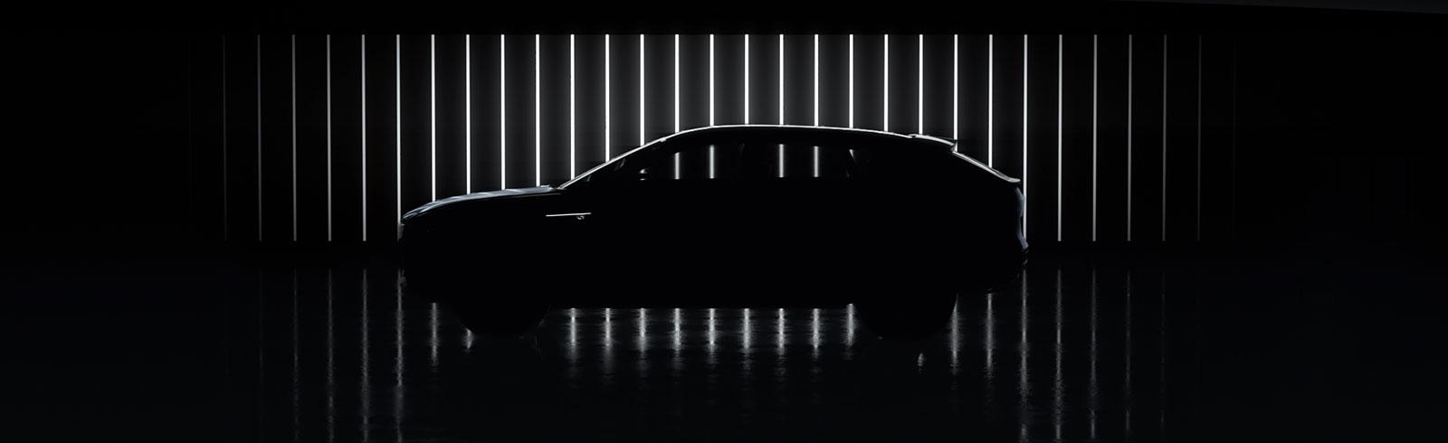 GM will launch 2021 Chevy Bolt EV, 2022 Bolt EUV, Cadillac Lyriq and GMC HUMMER EV