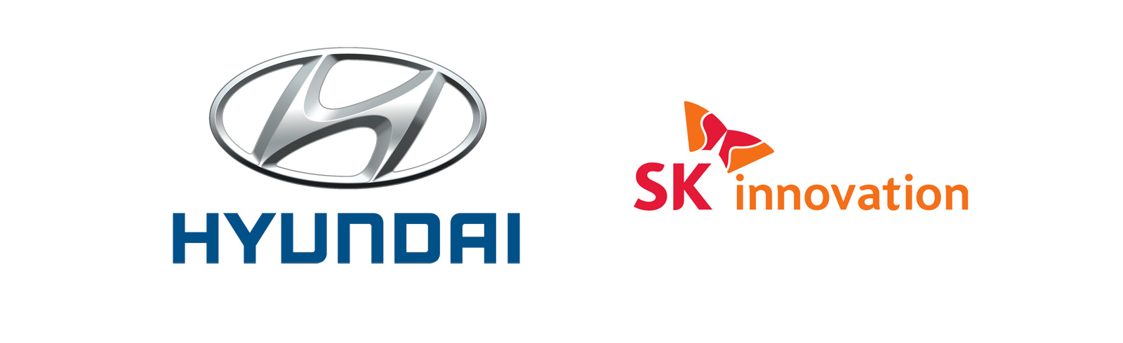 Hyundai and SK Innovation agree to cooperate in the field of EV batteries including leasing