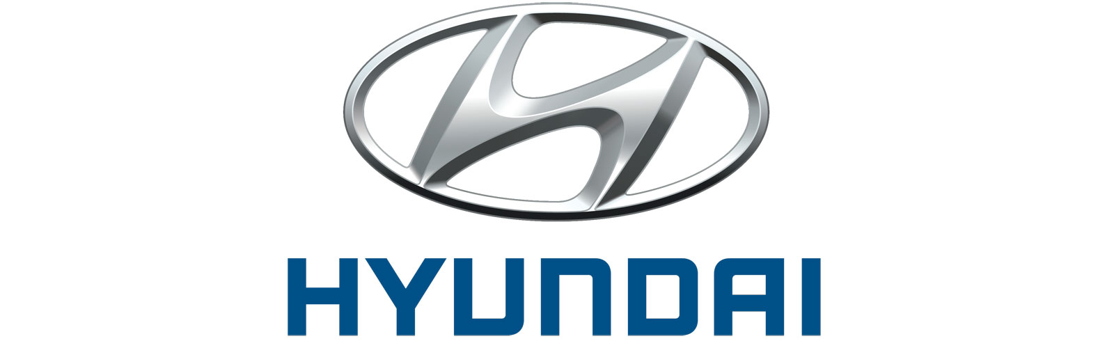 Hyundai will probably build an EV factory in Indonesia