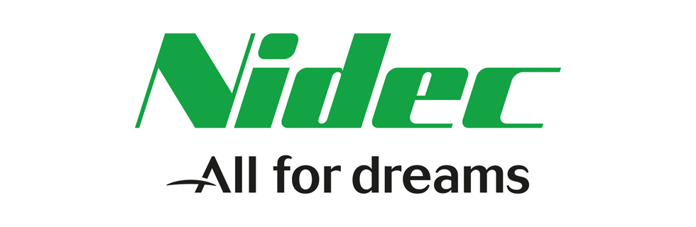 Nidec has plans to enter Europe with a Serbian factory for EV motors