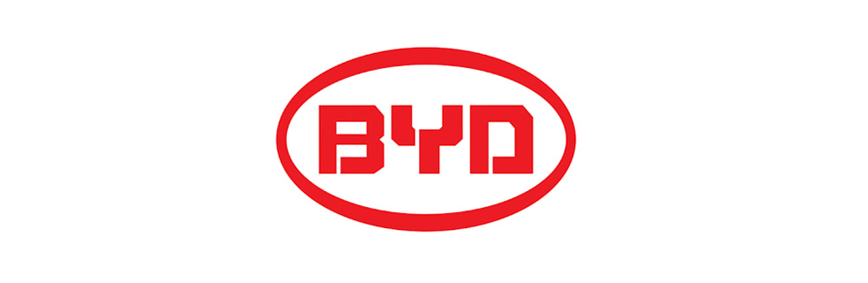 BYD will supply Daimler with Blade Batteries