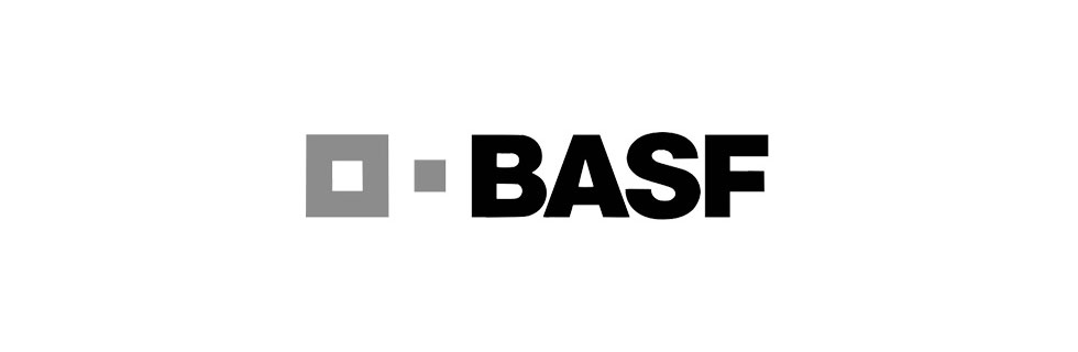 BASF announced a new battery materials production site in Schwarzheide, Germany