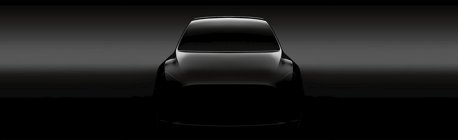 Tesla Model Y will purportedly be unveiled in China at the 2019 Shanghai Auto Show