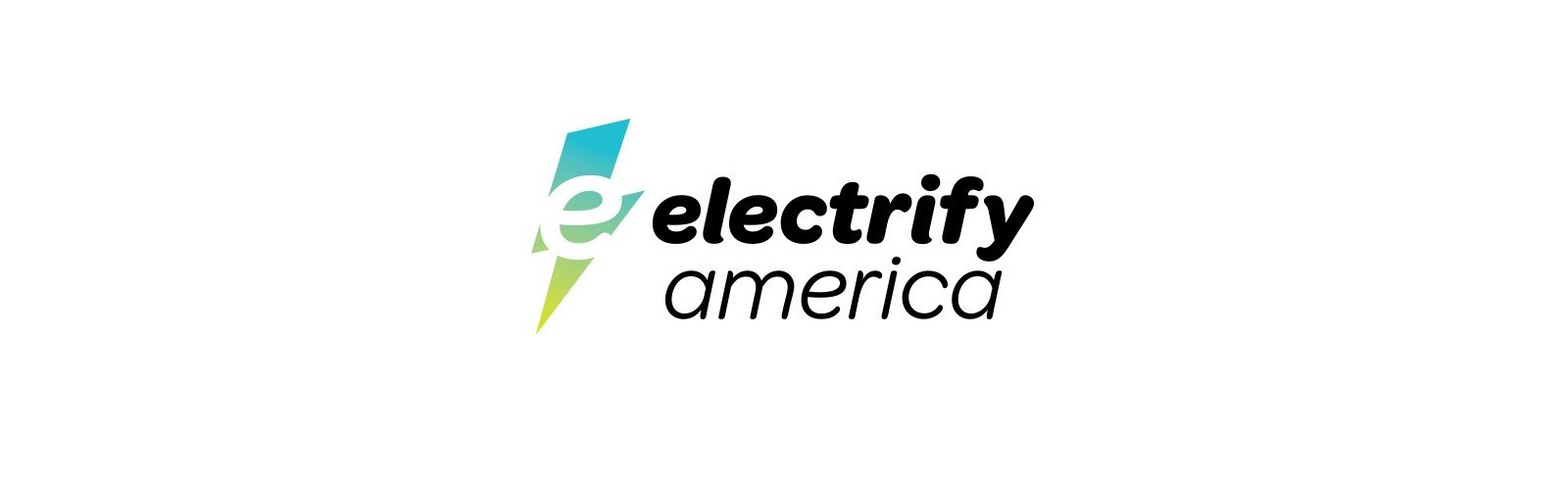 Electrify America has completed its first fast charging cross-country route