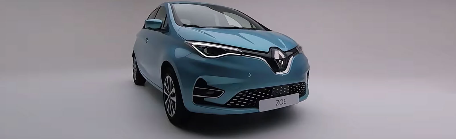 UPDATED: 2020 Renault Zoe 52 kWh specs and video
