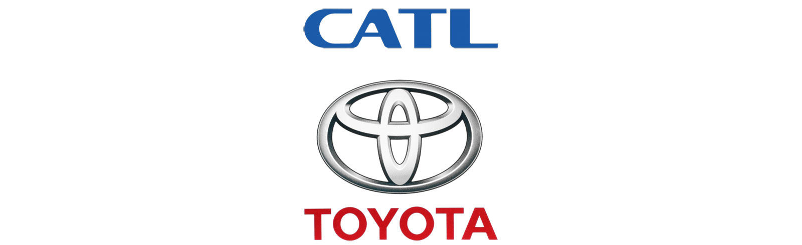 Toyota and CATL enter an agreement for a steady supply and development of EV batteries