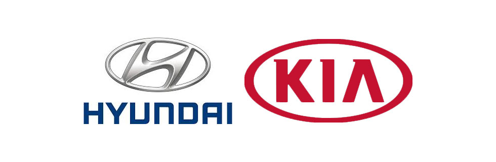 Hyundai and Kia EV exports increase by more than 100% YoY in 2019