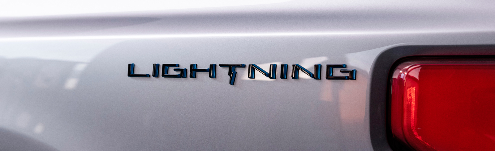The Ford F-150 Lightning all-electric truck will be uveiled on May 19