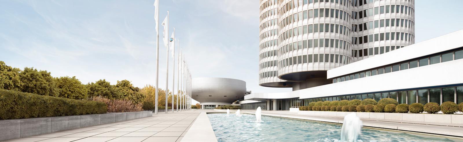 BMW and Northvolt sign a 2 billion euros deal for EV batteries supply from 2024 on