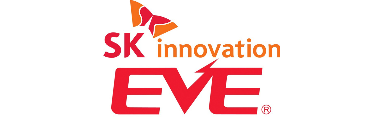 SK Innovation and EVE Energy make a joint venture for EV batteries production in China
