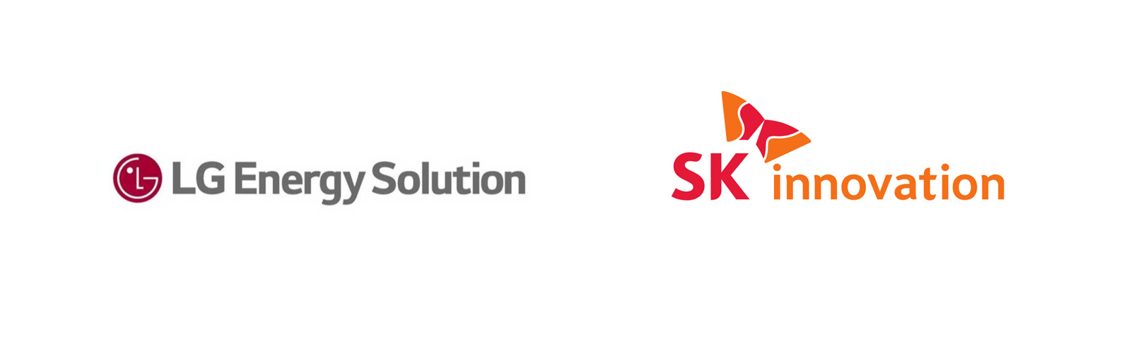 SK Innovation and LG Energy Solution reach an agreement to close the ITC matter and all global and domestic litigation