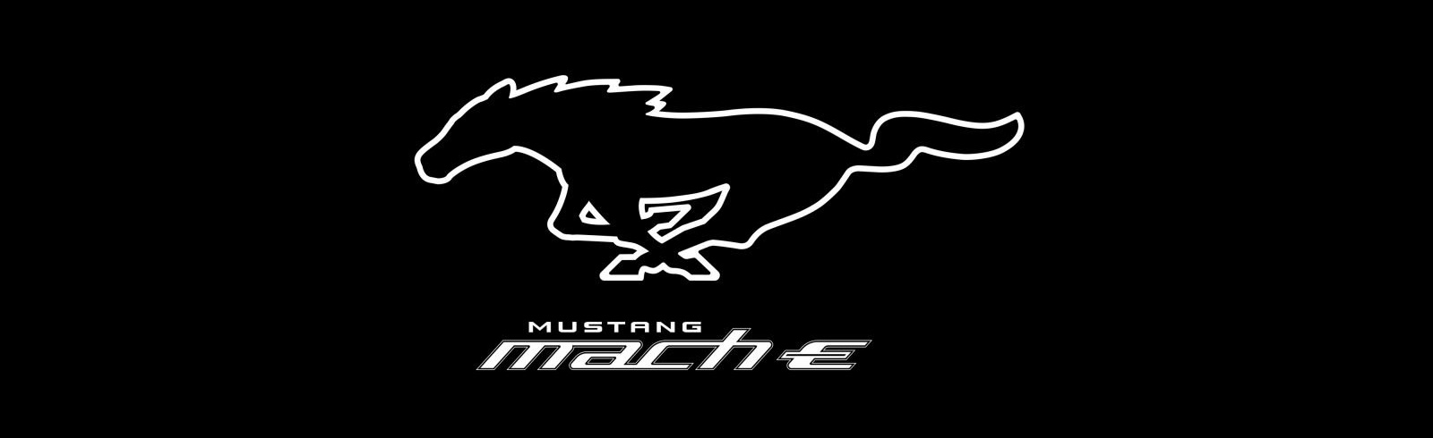 The all-electric Mustang Mach-E SUV will be unveiled on November 17