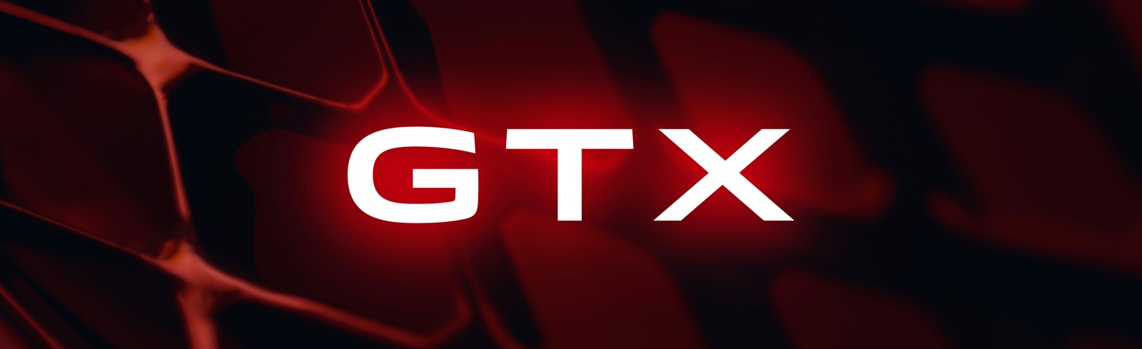 Volkswagen will introduce the ID.4 GTX on April 28