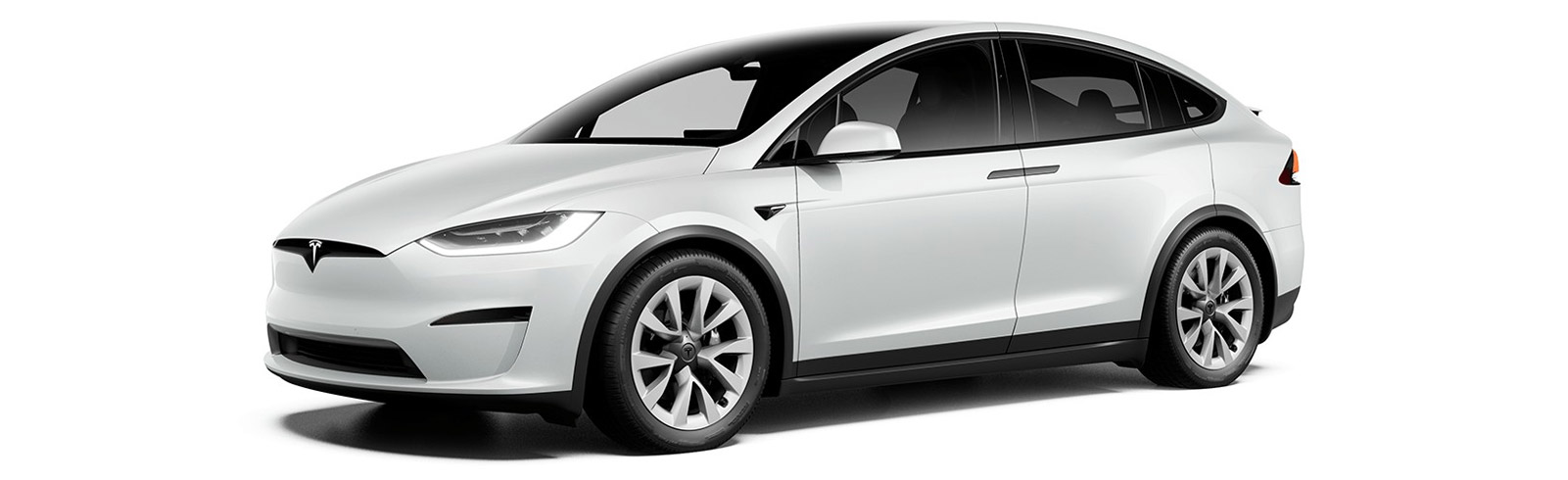 2021 Tesla Model X refresh - new features, specifications, trims, pricing