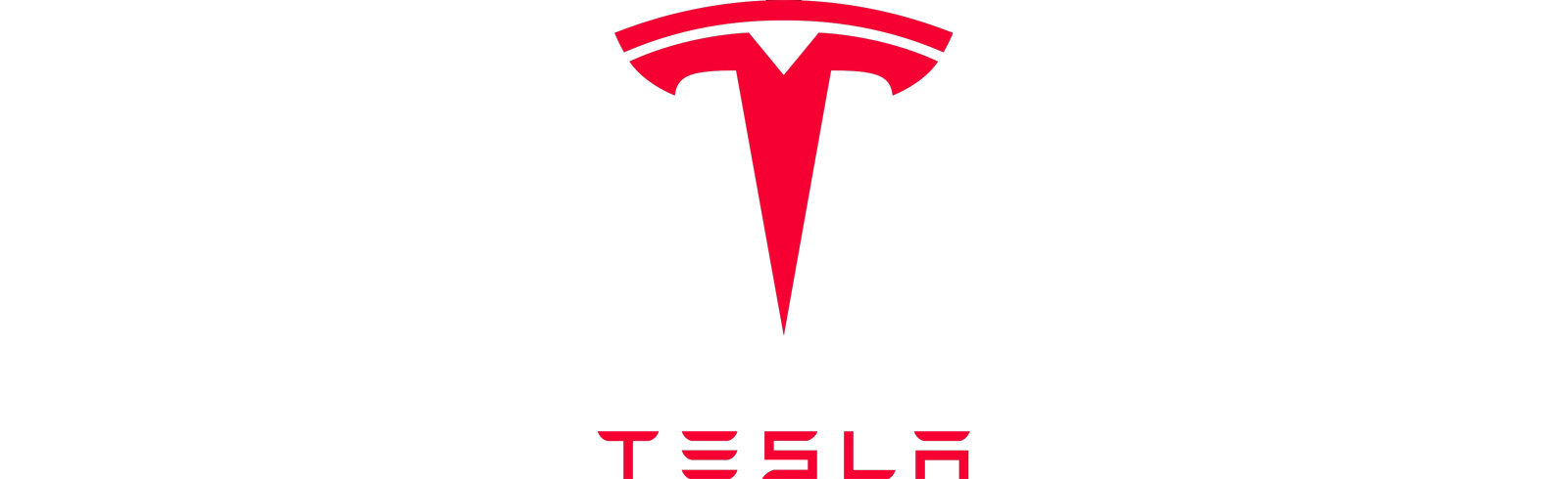 Tesla patents a method and system for checking the status of the electrolyte in Li-Ion battery cells