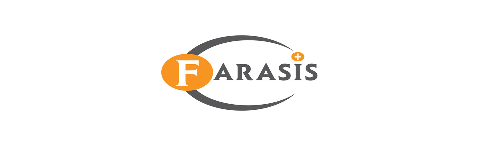 US-based Farasis will manufacture batteries for EVs in Germany