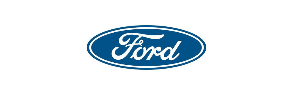 Ford will build an EV factory in Canada