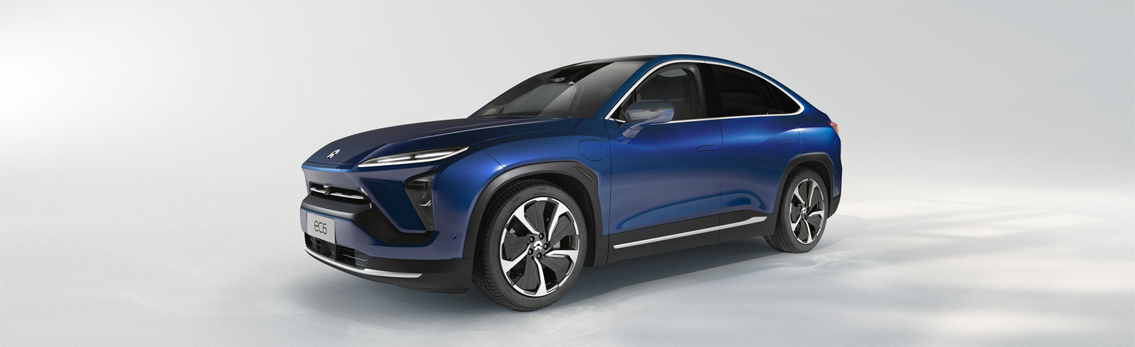 GAC Group plans to invest USD 1 billion in NIO
