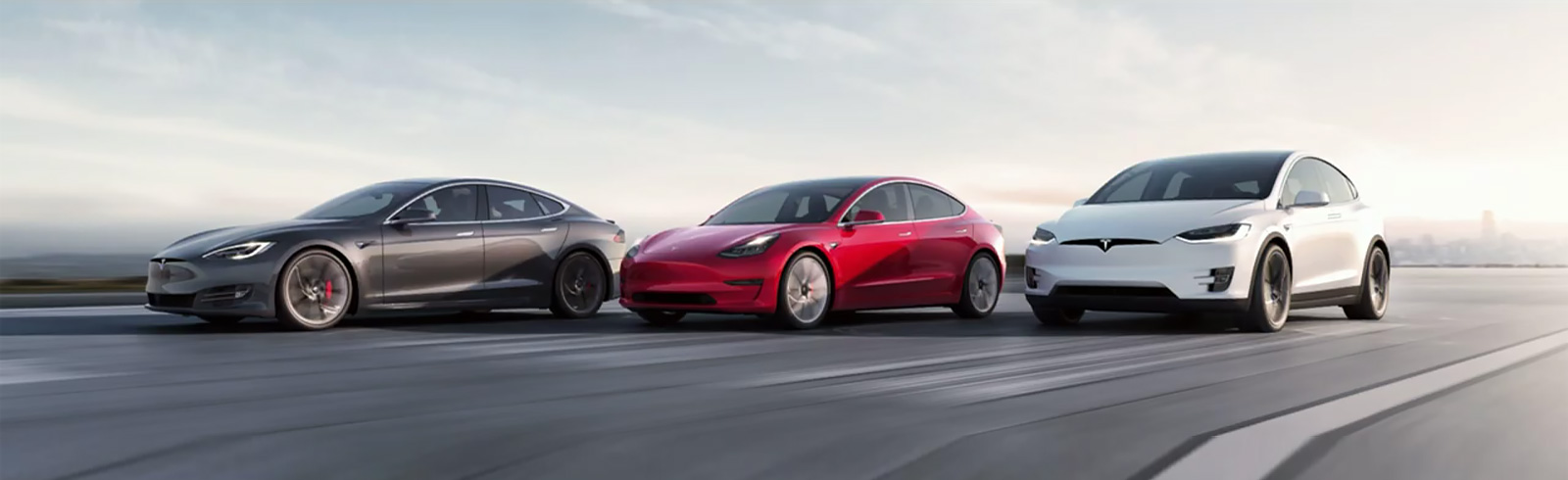 Tesla will be capable to offer a vehicle with a 400-mile range