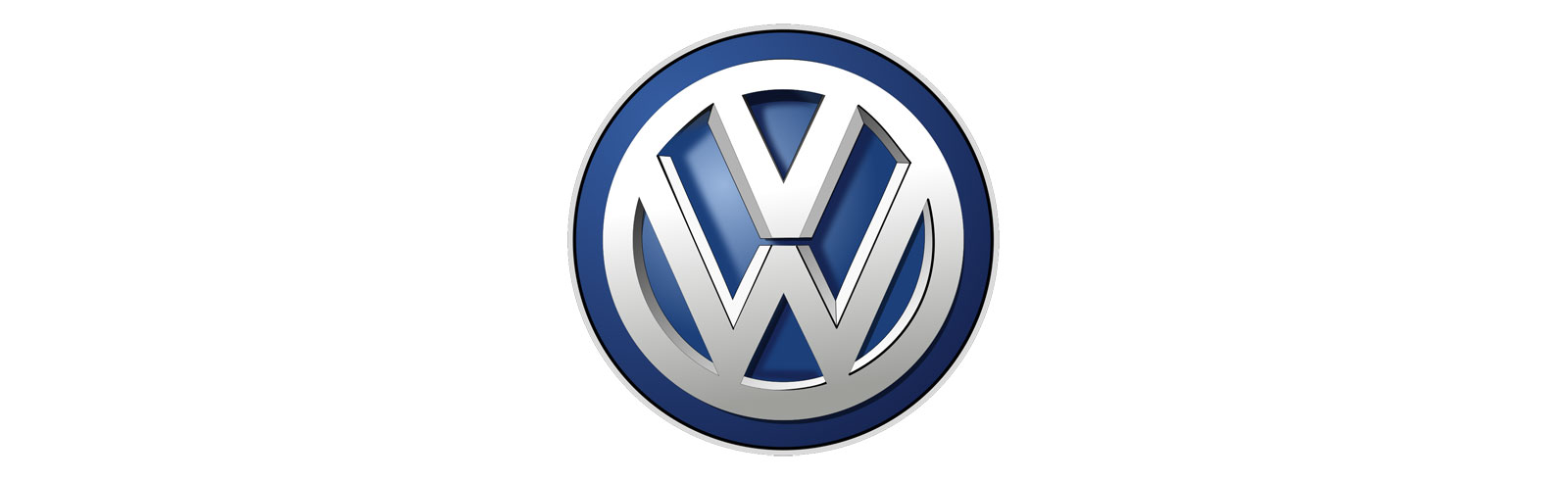 Volkswagen batteries last the life of a car