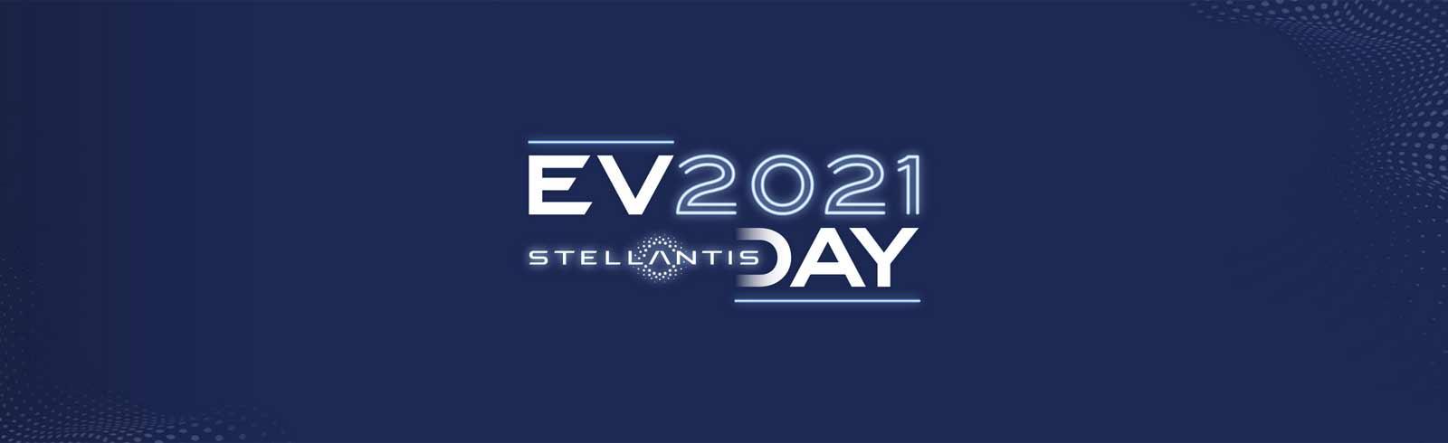 Stellantis intensifies electrification, invests more than €30 billion through 2025